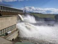 Kalabagh Dam (KBD) must to avert water crisis: Lahore Chamber of  ..