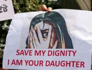 Indian man gets 20 years jail for raping minor daughters