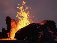 No, don't roast marshmallows at the Hawaii volcano: US Geological ..