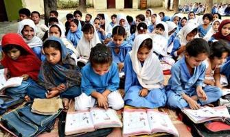 Promotion of education imperative for prosperous Pakistan: IG FC ..