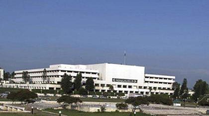 People's confidence increases over government scheme hajj, Senate body told