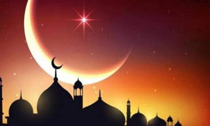 First Ramzan To Be Observed On May  Met Office
