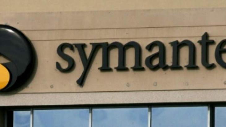 Macquarie Reports Rating Change From Outperform On Symantec (NASDAQ:SYMC).