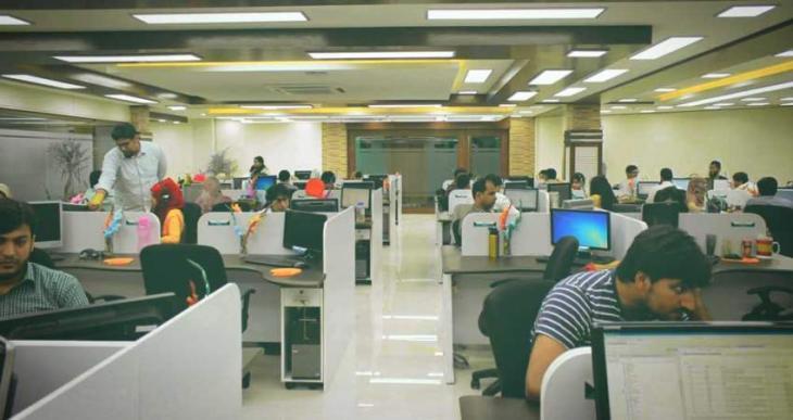 PITB holds teachers' training session on elearn.Punjab