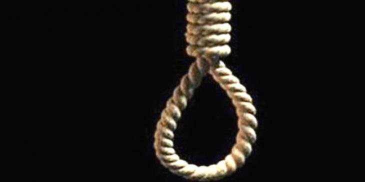 Young girl commits suicide in Faisalabad