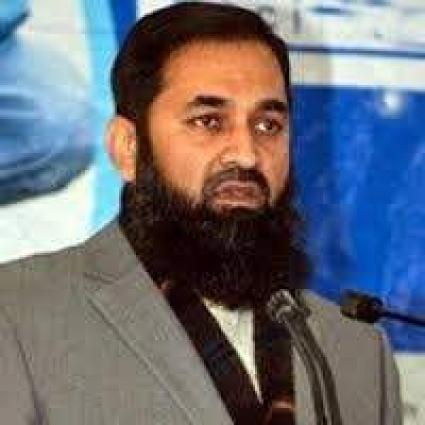 Bahawalpur Institute of Science, Technology to be established with cost of Rs 2290 mln: Federal Minister for Education Engineer Muhammad Baligh-ur-Rehman