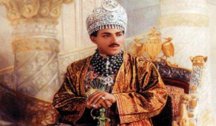 52nd death anniversary of Nawab Sir Sadiq Muhammad Khan Abbasi to be observed on May 24