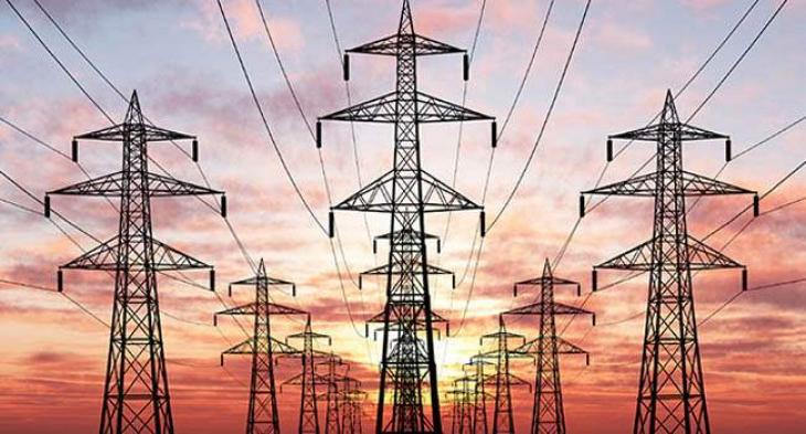 Peshawar Electricity Supply Company (Pakistan) vows to provide uninterrupted power supply during Sehr, Iftar