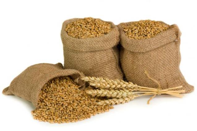 256,890 wheat bags purchased in Mianwali