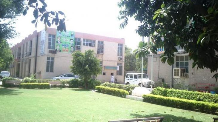 Punishments Awarded To Four MEPCO SDOs - UrduPoint