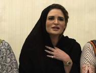 CJP summons Hamza Shahbaz for threatening Ayesha Ahad