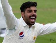 Shadab khan gains in ICC rankings for both batsmen, bowlers