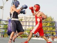 No boxing league allowed, Pakistan Boxing Federation