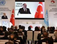 UN technology bank opens in Turkey, to help poor nations