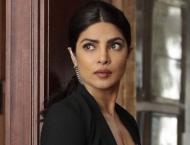 Priyanka Chopra faces backlash as Quantico takes Pak-India turn