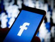 Facebook music feature allows lip-sync of songs