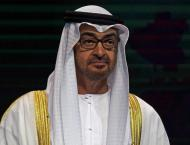 Mohamed bin Zayed approves AED 50 billion economic package, 10 ec ..