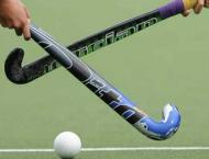 International Hockey Federation (FIH) reveals new Officials devel ..
