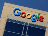 Google to dissolve old Gmail design soon