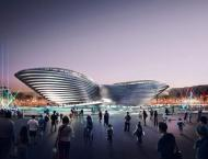 Big Things Group selected as partner for U.S. Pavilion at Expo 20 ..