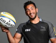 France centre Mermoz returns to Toulouse