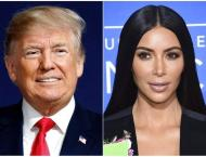 Trump, after Kardashian appeal, commutes sentence of drug offende ..