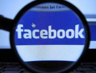 Facebook under scanner for sharing data with Huawei