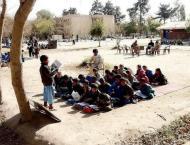 Pakistans Rural Development Programme lauded at EU Development Da ..