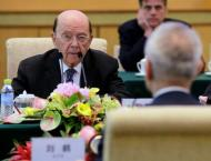 US, China reach $1.4 bn ZTE deal as signs emerge of trade talks p ..