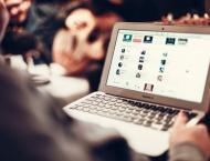 Negative social media experiences linked to depression