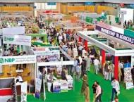 2-day Agriculture Expo to commence from 23rd June in Lahore