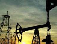 Rs 15,520.056 mln released for petroleum sector in 11 months