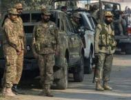 People highlights sacrifices of security forces for motherland, v ..