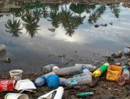 World must unite against 'preventable tragedy' of ocean pollution ..