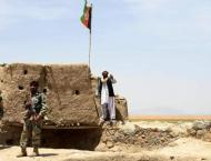 Taliban raid on Afghan military base kills 17: officials