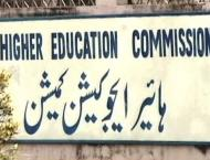 Applications invited for Higher Education Commission (HEC) Outsta ..