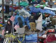Nicaraguan crisis leaves vital street market with economic bruise ..