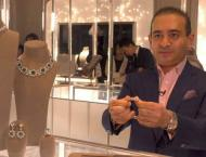 Indian billionaire jeweller seeks asylum in Britain: report