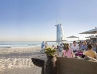 My Emirates Pass is back for the summer giving travellers more re ..