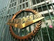 Asian Development Bank's (ADB) Boosts Support for Trade Finance w ..