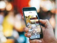 Mobile broadband dominates broadband market
