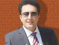 FATA reforms bill a historic step of PML-N govt: Shahabuddin Khan ..