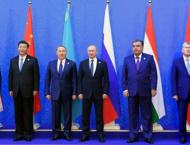 New members will boost Shanghai Cooperation Organization (SCO) po ..