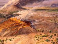 Plant fossil analysis may help predict climate change: study