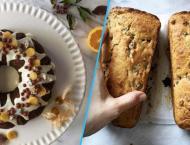 Trend of online baking among women gaining popularity