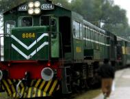 Railways plans to upgrade, renovate another 30 railway stations