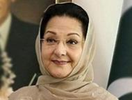 Islamabad High Court again serves notices to ECP in Kulsoom Nawaz ..