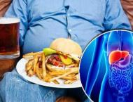 Liver recovers faster on low-sugar diets: Study