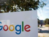 Australia court paves way for Google 'underworld' defamation case ..