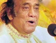 "Ghazal King ""Mehdi Hassan"" remembered today"